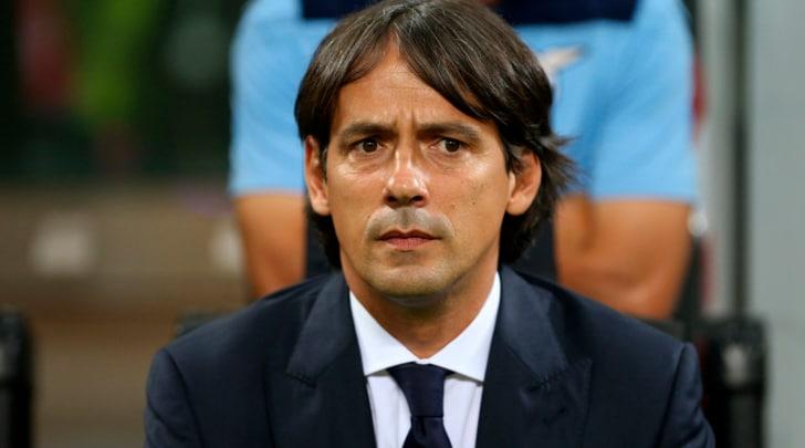 Lazio, Radu si prepara al derby:
