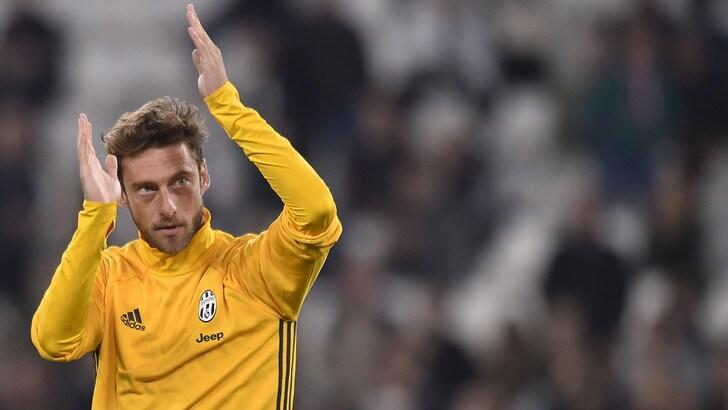Juventus, la svolta Marchisio: nel gioco e nel carattere