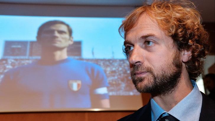 Serie A Inter, Facchetti jr: «Sbagliato togliere la fascia a Icardi»