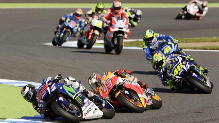 MotoGP, Aspar Team arruola Karel Abraham per il 2017