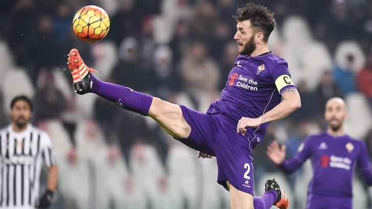 Calciomercato Fiorentina, ag. Gonzalo: «Può andare via»