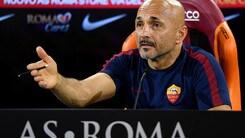 Europa League: Roma da Over a 1,60