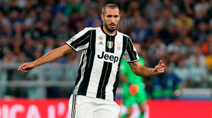 Il Milan ritrova Honda e Zapata. Juventus, out Mandzukic e Chiellini