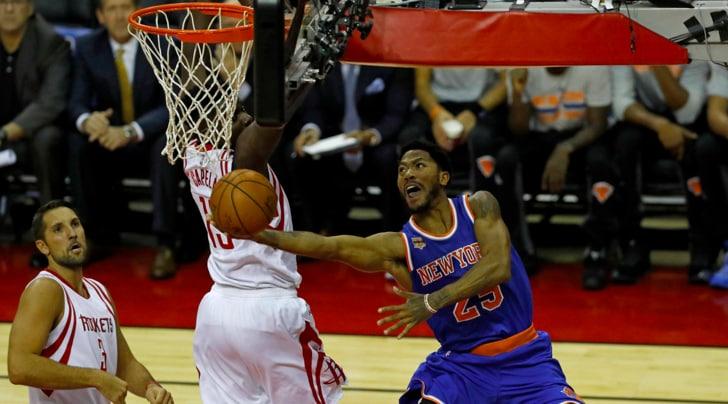 NBA, la giuria civile assolve Rose dalle accuse di stupro