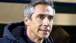 Europa League Fiorentina, Sousa: «Vogliamo dominare in Europa e in campionato»