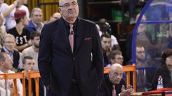 Basket Eurolega, Milano cerca il riscatto col Real