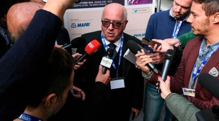Report FIGC: quanto vale l'Europa per la Serie A