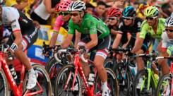 Ciclismo: vincitore Vuelta Aitor Gonzalez arrestato per rapina
