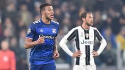 Tolisso fuori dalla Champions! Ora può avvicinarsi alla Juventus