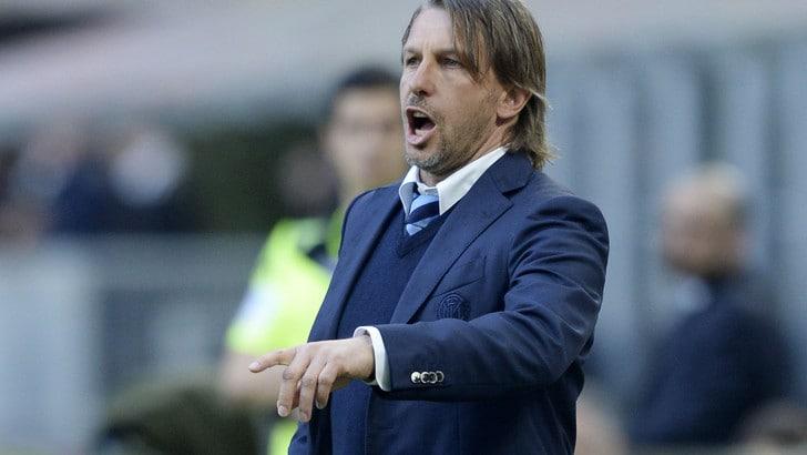 Inter, Vecchi: «Usciamo dalla negatività». Icardi: «Ci va tutto male»
