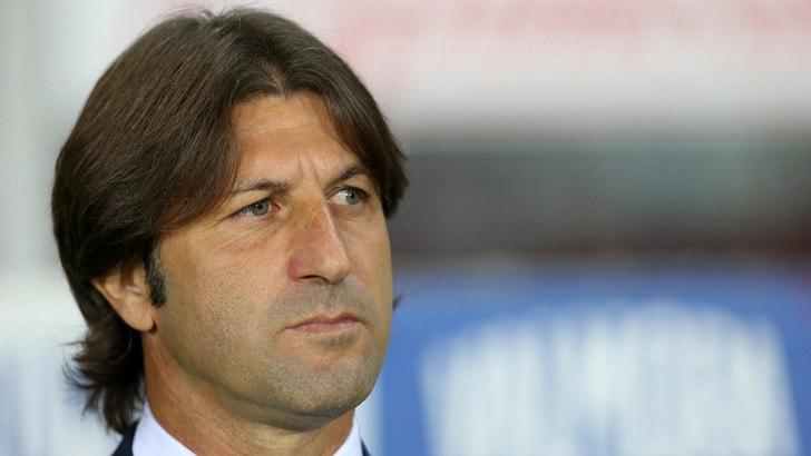 Coppa Italia Cagliari, Rastelli: «I singoli decideranno la partita»