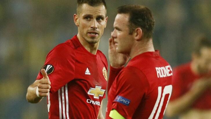 Calciomercato: «Tottenham e Crystal Palace si contendono Schneiderlin»