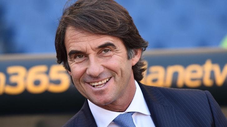 Serie A Sassuolo, ag. Berardi: