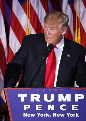 Giochi '24: candidatura LA,effetto Trump