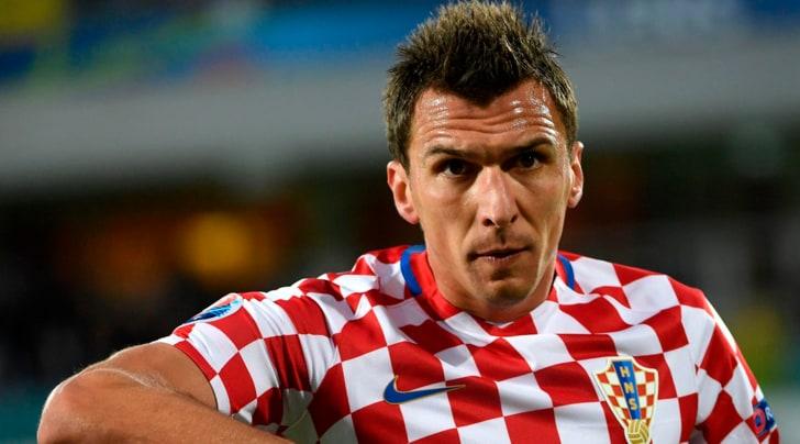 Mondiali 2018: Croazia, quota facile con la Finlandia