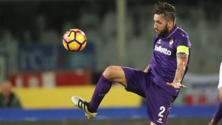 Calciomercato Fiorentina, ore decisive per il rinnovo di Gonzalo