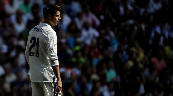 Cristiano Ronaldo rinnova e rivela: