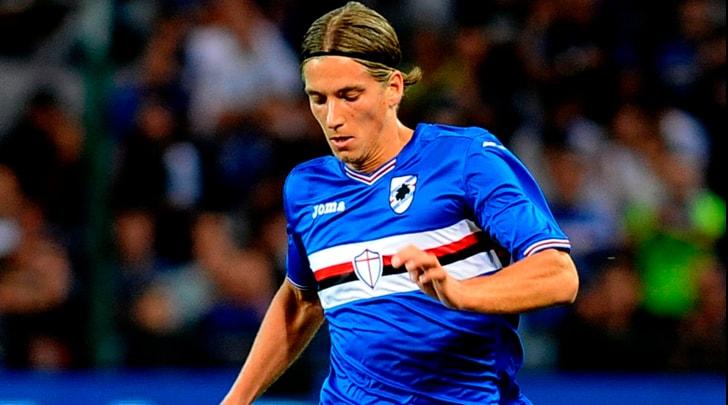 Sampdoria, Giampaolo spiega:
