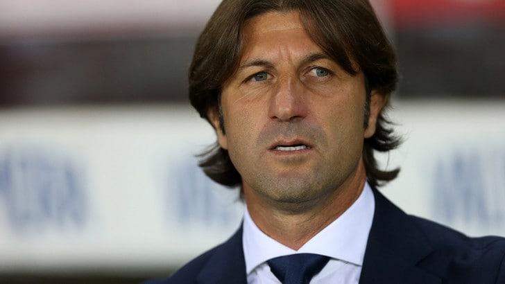 Serie A: Chievo Cagliari, le probabili formazioni