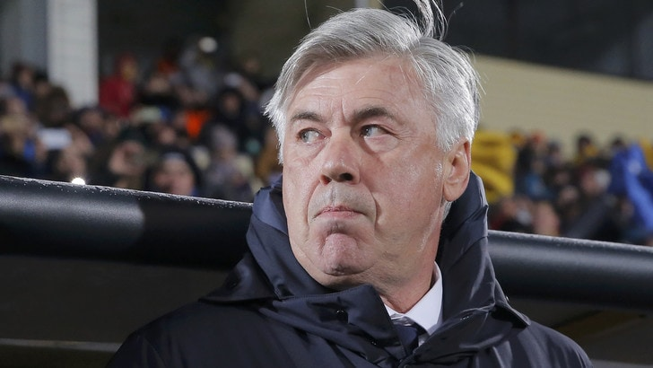 Rostov-Bayern Monaco 3-2: la Juventus ora rischia Ancelotti agli ottavi