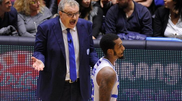 Basket: Cosmelli, Gilardi e Sacchetti nella Hall of Fame