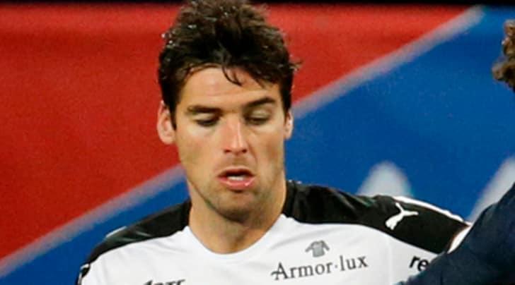Ligue1: Rennes-Tolosa 1-0, decide Gourcuff