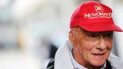 F1, Lauda: «Bottas può vincere il campionato»