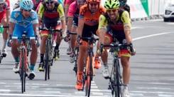 Ciclismo, Giro delle Fiandre: per il 2017 si parte da Anversa