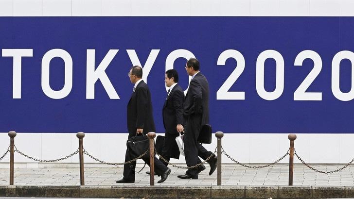 Tokyo 2020, con un anno di ritardo iniziano i lavori per lo stadio Olimpico