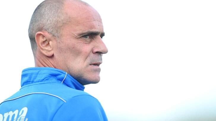 Serie A Empoli, Martusciello: «Non dobbiamo chiedere scusa»