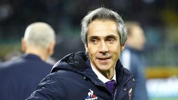 Europa League Fiorentina, le convocazioni di Sousa verso il Qarabag