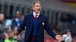 Torino da derby, solo i giocatori freddi e lucidi saranno feroci