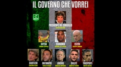 Il dopo Renzi? Malesani premier! Ecco la proposta su Facebook