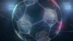 Serie A, le curiosità della 16a giornata