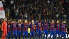 Il Barcellona invita il Chapecoense per il Trofeo Gamper