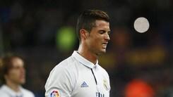 Football Leaks, Cristiano Ronaldo: «Io preoccupato? Chi non deve, non teme»