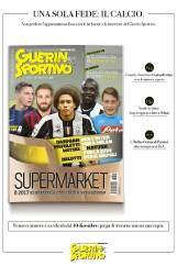 Guerin Sportivo