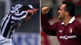 Torino-Juventus, il derby raccontato in foto