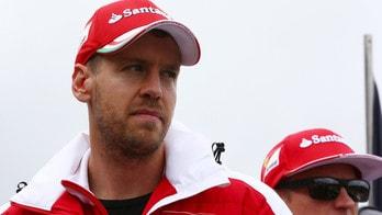 F1 Ferrari, Vettel: «Dovevamo superare la Red Bull»