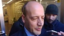 Baldissoni: