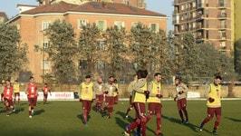 Tempo di derby, ecco i Mihajlovic: «Daje Torino»