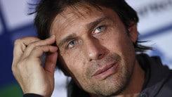 #derbydentro: Juventus di allenatori che vanno a... comandare. Da Conte ad Athirson