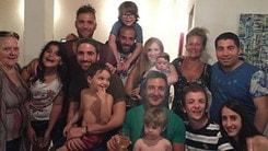 Juventus, cin cin Higuain: un compleanno da derby