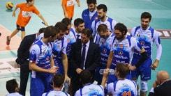 Mondovì cerca la conferma della vetta contro Brescia