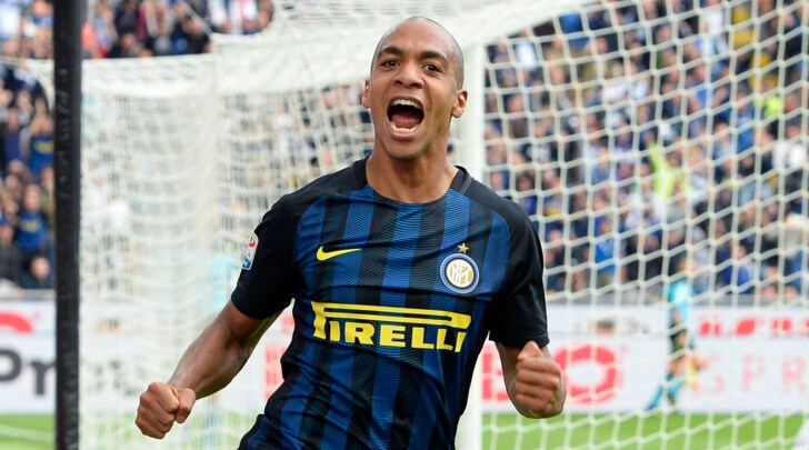 Image result for joao mario inter