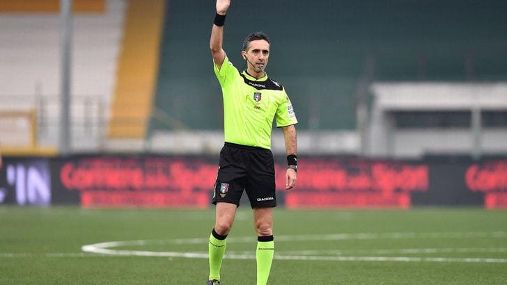Benevento-Ascoli Picchio 0-0, i momenti chiave della partita