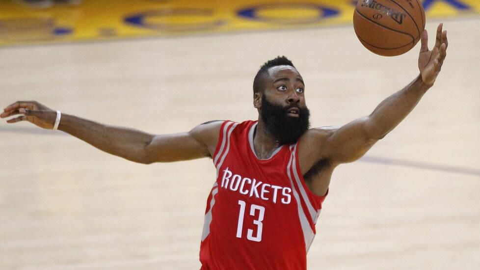Prosegue a suon di record la regular season del fuoriclasse degli Houston Rockets