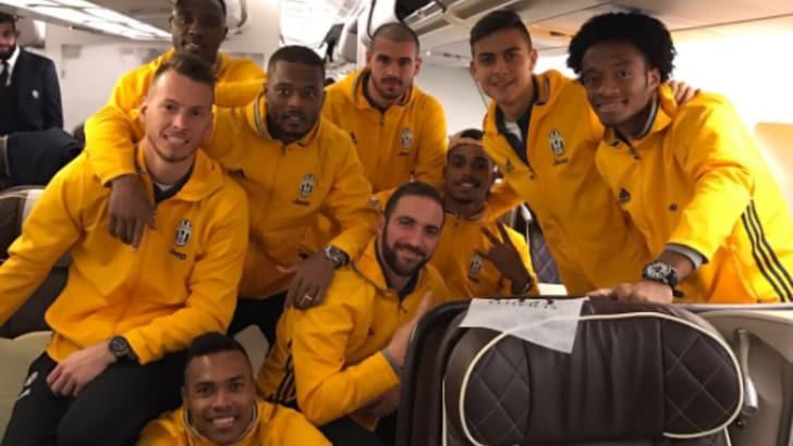 Juventus-Milan: Dove Vedere la Partita in Tv? (Supercoppa 2016)