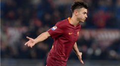 Serie A, El Shaarawy-Dzeko-Perotti: la Roma rimonta il Chievo