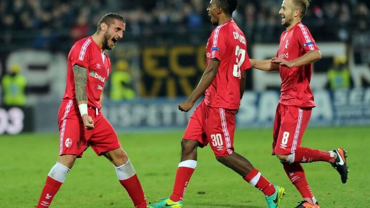 Serie B: Bari-Spal, quota ricca per l'Over